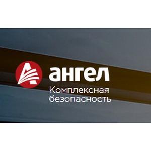 Группа компаний «Ангел» - партнер павильона «Россия» на всемирной выставке Expo 2015