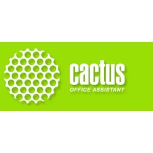 3D ручка Cactus - революционный инструмент для творческих личностей