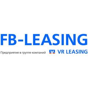 ФБ-Лизинг заключил новое соглашение о сотрудничестве с Агентством «Малый бизнес Москвы» на 2013г.