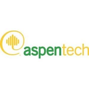 Компания AspenTech предложила ряд мер по оптимизации для НПЗ на SOCAR - форуме