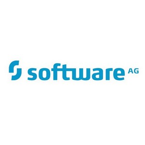 Software AG названа лидером в отчете Forrester Wave™ «Hybrid Integration for Enterprises»
