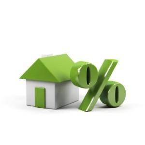 Ипотечная ставка от «Россельхозбанка» снижена до 11,7%!