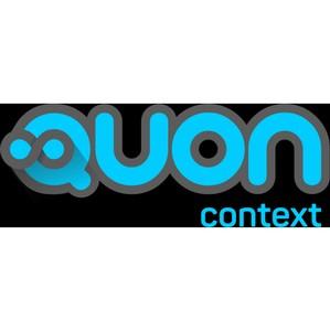 «Matik» первым протестировал бета-версию гибридной системы ведения рекламных кампаний QUON Context