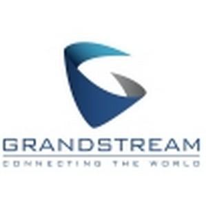 Grandstream расширяет свое присутствие в Российской Федерации.
