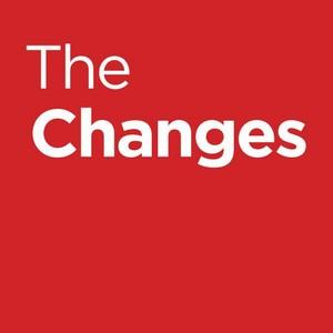 Агентство The Changes — участник конкурса «Золотой сайт»