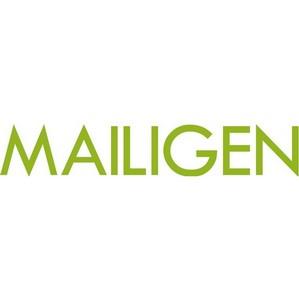 Mailigen: европейский сервис e-mail маркетинга выходит в Россию