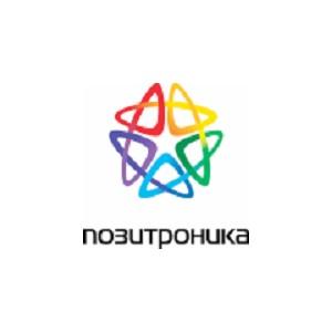Позитроника разрастается в Красноярске и Абакане