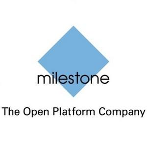 Компания Milestone Systems объявила о выпуске XProtect® 2014