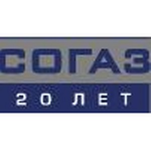 Челябинский филиал Согаза возглавил Максим Киселёв