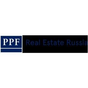 PPF Real Estate Russia изучает возможность строительства в Уфе