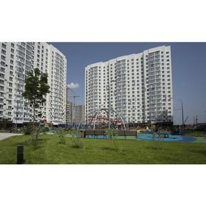 «Метриум Групп»: Есть ли будущее у многокомнатных квартир?