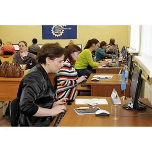 В Уфе  состоялся Республиканский конкурс профессионального мастерства среди инженеров-технологов.