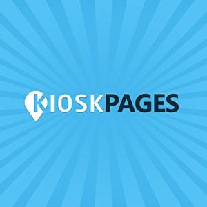 Релиз международного интернет-проекта KioskPages от компании SmaartMobileTec Inc