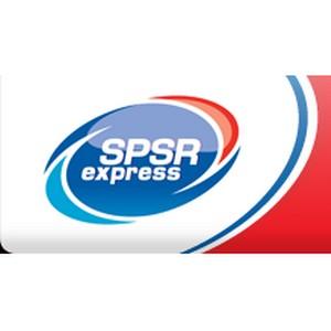 SPSR Express рассказала об успехах работы с обращениями клиентов