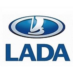 Северо-Кавказский банк Сбербанка России принял участие в презентации новой «Lada»