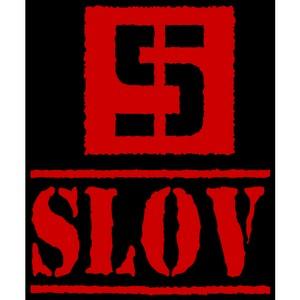 В компании 5 Slov глобальная распродажа товаров для дома и офиса
