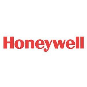 Honeywell и Dresser-Rand внедряют решение для управления оборудованием на основе Experion® PKS