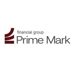 Опубликован обзор рынка акций США, подготовленный компанией «Прайм Марк управление активами»