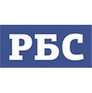РБС получила статус зарегистрированного партнера Cisco