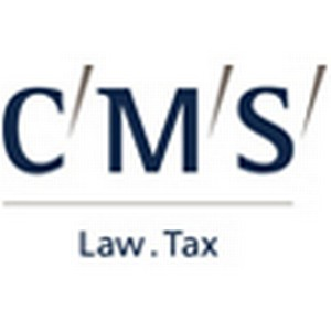 Доминик Тиссо (CMS, Россия) назначен сопредседателем одного из Комитетов CCIFR