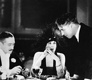 Уличный кинотеатр: Чарли Чаплин под живые инструменты и вечер венгерского кино