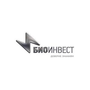 Биоинвест запустил новый проект в Воронежской области