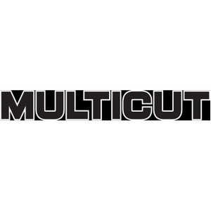Компания Multicat представила новую модель настольного фрезерно-гравировального станка 500 серии
