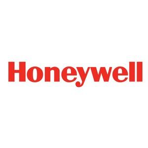 Приборы Honeywell