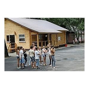 Активисты ОНФ проверили состояние детских лагерей отдыха в Белгородской области