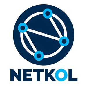 NETKOL is a free application