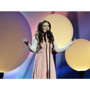 На международном конкурсе «Евровидение-2013» важен не только голос артиста, но и его шоу-программа!