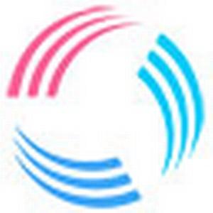 Программы-победители пройдут профессионально-общественную аккредитацию на бесплатной основе