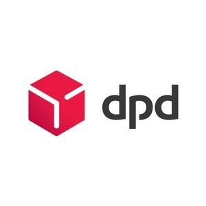 DPD в России - логистический партнер интернет-магазина KIABI