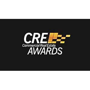 CRE Moscow Awards 2012: все только начинается!