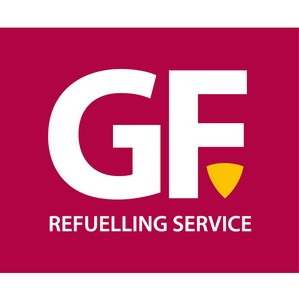 Франшизная программа GF