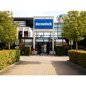 Выпуск корпоративных облигаций Deceuninck увенчался успехом