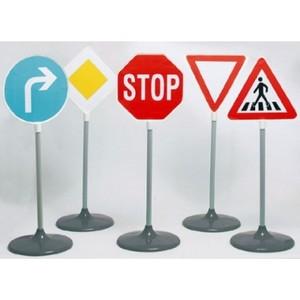 Online.ua запустил сервис Правила дорожного движения (ПДД)