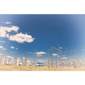 ФСК ЕЭС строит новую линию для выдачи 1100 МВт мощности Ростовской АЭС