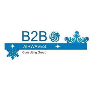Предновогодняя акция от B2B Airwaves