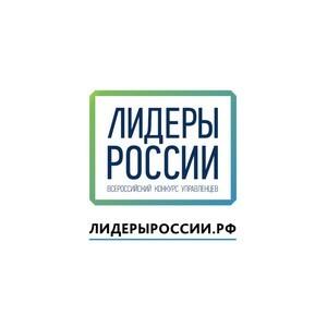«Сетевой депутат» Андрей Трофименков поборется за звание чиновника нового поколения