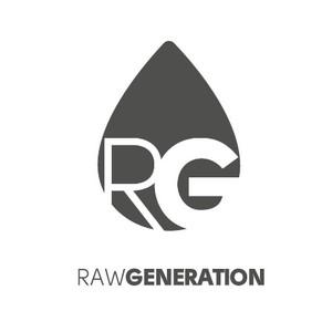 В Москве состоится презентация движения Raw Generation