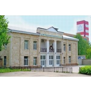 Качество продукции «Швабе» отмечено Дипломом Премии Правительства России