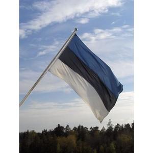 Medicine Estonia представил возможности эстонского здравоохранени¤