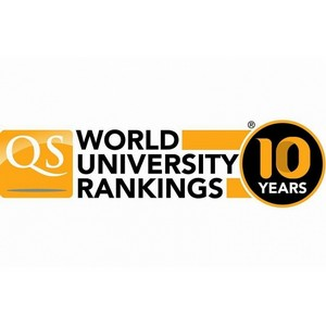 –ейтинг QS World University Rankings 2014 подвел итоги