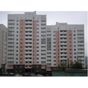 Социального жилья в Уфе станет больше