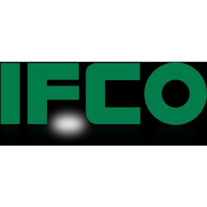 IFCO и Walmart объявили о подписании соглашения с целью расширения партнерства