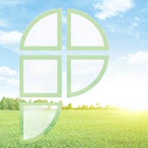 Административное обследование - новое направление государственного земельного надзора