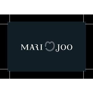 Ювелирная компания Mari Joo отмечает свой первый 5-летний юбилей