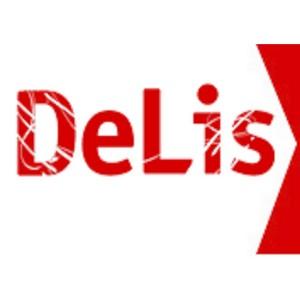 Профессиональная косметика Delis: вручение премии Best of Beauty в России