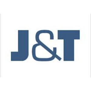 Джей энд Ти Банк начинает кредитовать лизинговые компании на выгодных условиях
